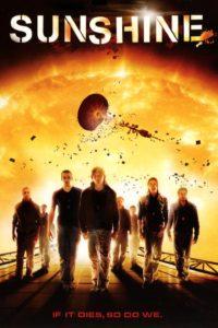 Sun Shine (2007)