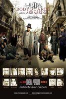 Bodyguards and Assassins (2009)