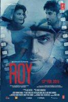 Roy 2015-ျမန္မာစာတန္းထိုး