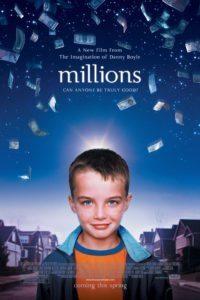 Millions 2004