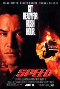 Speed ( 1994 )