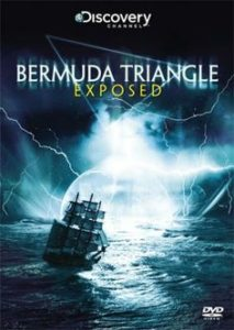 Drain the Bermuda Triangle – Explore The World