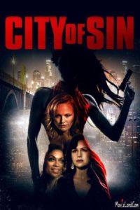 City of Sin (2017)