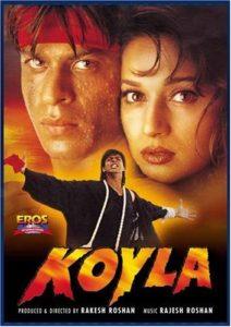 Koyla (1997)