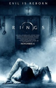 Ring (2017)
