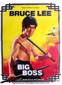 Big Boss (1971)