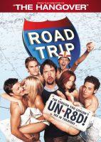 [18+] Road Trip (2000)