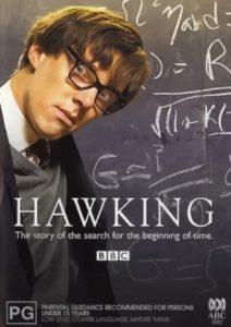 Hawking (2004)