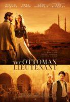 The Ottoman Lieutenant (2017)