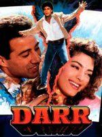 Darr (1993)
