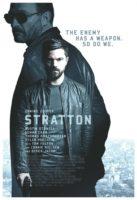 Stratton (2017)
