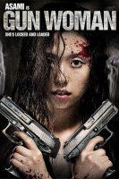 [21+] Gun Woman (2014)