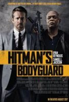The Hitman's Bodyguard 2017