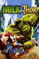 Thor Vs Hulk (2009)