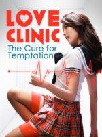 [18+] Love Clinic (2015)