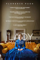 Lady Macbeth(2017)