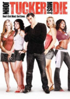 John Tucker Must Die(2006)