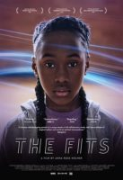 The Fits(2015)