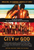 City of God(2002)