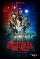 Stranger Things Season 01 Complete