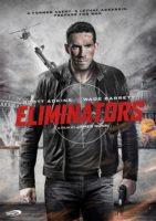 Eliminators(2016)
