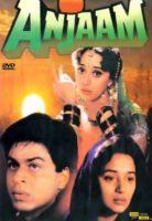 Anjaam (1994)