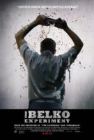 The Belko Experiment(2016)