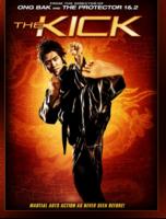 The Kick (2011)