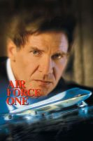 Air Force One (1997)