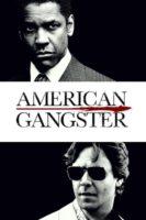 American Gangster(2007)