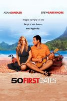 50 First Dates(2004)