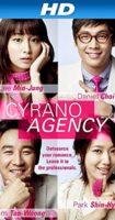 Cyrano Agency(2010)