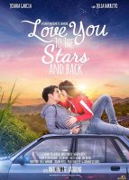 Love You to the Stars and Back (2017)