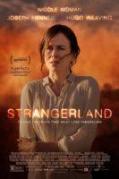 Strangerland(2015)