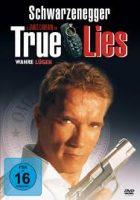 True Lies(1994)