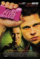 Fight Club(1999)
