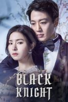 Black Knight (2017)