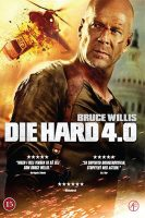 Die Hard 4 Live Free or Die Hard (2007)