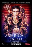 American Satan (2018)