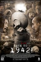 Back to 1942 (2012)