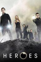 Heroes Season 2 Complete