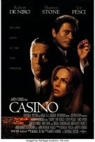 Casino(1995)