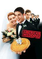 American Pie 3: American Wedding (2003)
