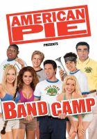 American Pie 4: Band Camp (2005)