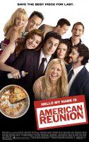 American Pie 8: American Reunion (2012)