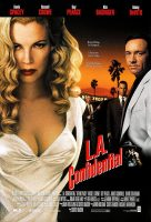 L.A. Confidential(1997)