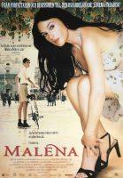 [18+] Malena (2000)