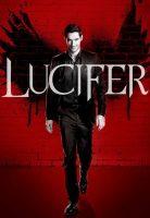 Lucifer Season 2 [COMPLETE]