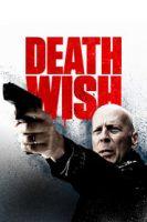 Death Wish (2018) Blu-Ray 1080p 5.1 CH x264
