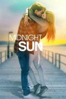Midnight Sun (2018) Blu-Ray 1080p 5.1 CH x264